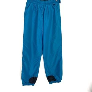 Columbia Insulated Pants Med